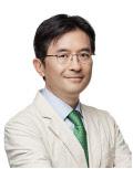 대한견주관절학회장에 김양수 교수